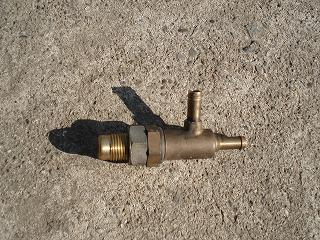 s-oiranooisah2009-0218002