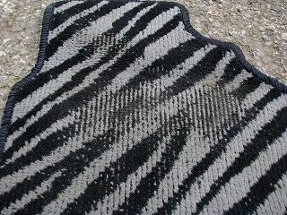 s-oiranooisah2009-06-01002